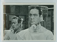 1965 James Bond 16 An Anxious Moment for Dr No Near-Mint