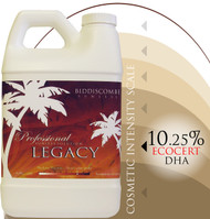 LEGACY Spray Tan Solution 10% DHA