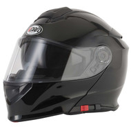 V-Can V271 Flip Front  Helmet