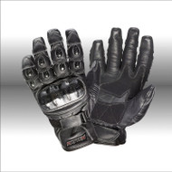 Rayven Talon Gloves