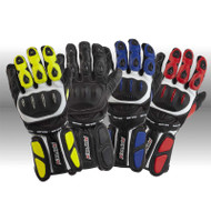 Rayven Racetec Gloves