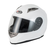 V-Can V158 Helmet