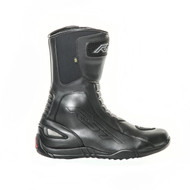 RST Raptor 11 CE Waterproof Boot