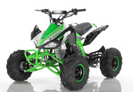 Orion Panther Quad 110cc