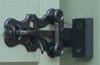 Lockable Hampton Thumb Gate Latch