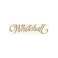 Whitehall Products, LLC
