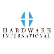 Hardware International