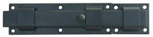 Stainless steel slide bolt