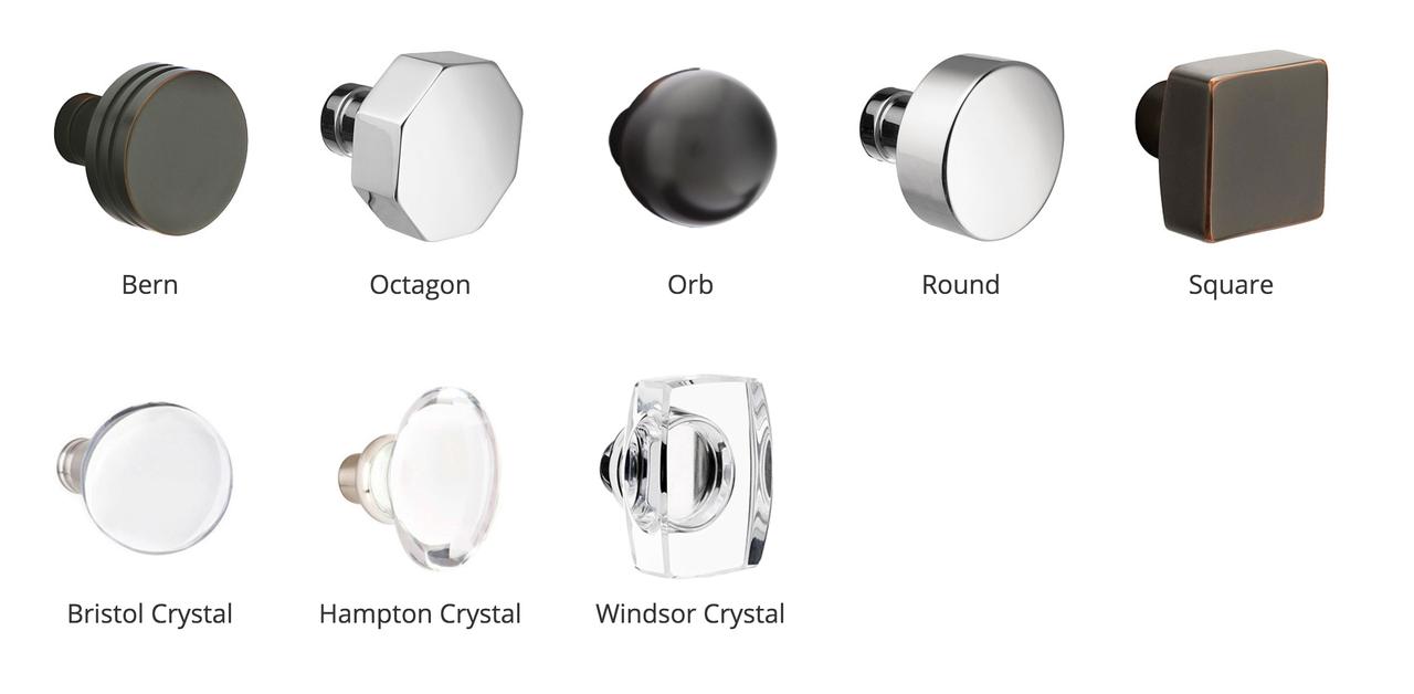 cheyenne-knob-options-bronze-and-brass-door-hardware-by-emtek-at-360-yardware.png