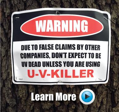 warning-sign.jpg