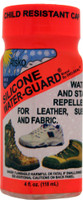 Silicone Water-Guard - 4 oz. Dauber