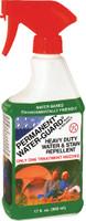 Permanent Water-Guard - 17 oz.