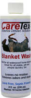 CareTex Horse Blanket Wash