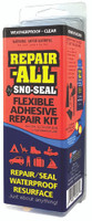 Repair-All by Sno-Seal