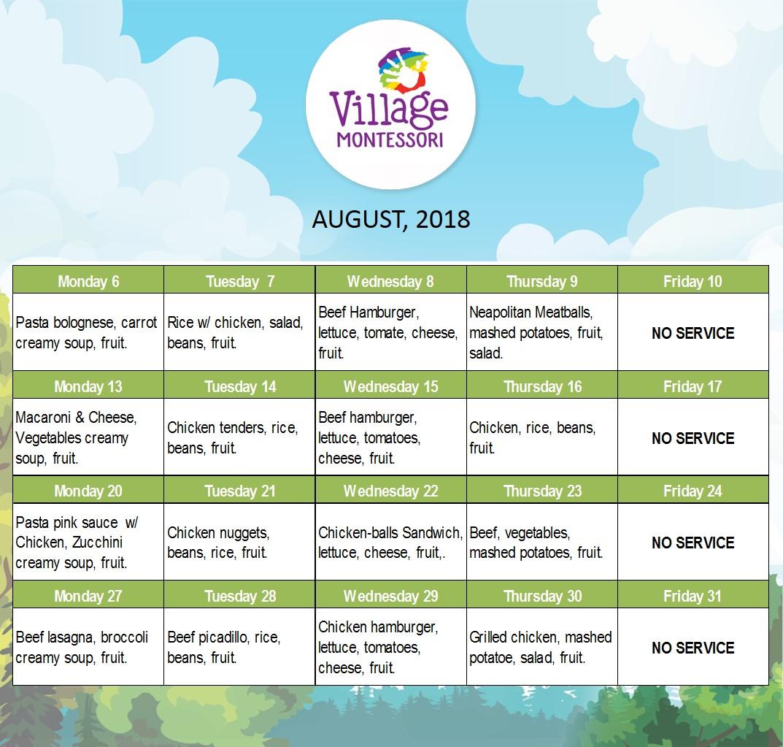 menu-august-2018-village3.jpg