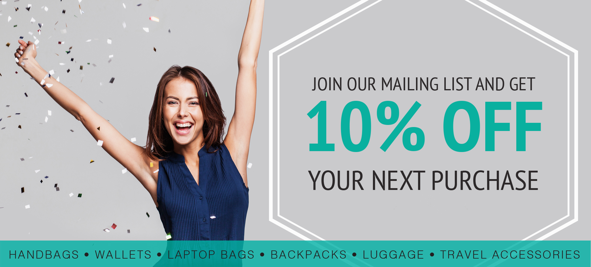 or-00087-18-join-mailing-list-get-10off-banner.jpg