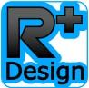 r-design-icon.jpg