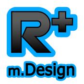 r-design.png
