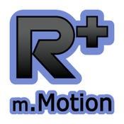 r-m.motion2.jpg