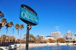 Miami Sightseeing Tour orlando round trip.