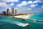 Miami Beach MiamiSightseeingTours.com