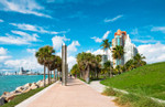 Segway Tours Miami SightseeingTours  MiamiSightseeingTours.com