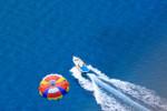 Parasail Key West MiamiSightseeingTours.com