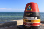 Key West Southern Most Point MiamiSightseeingTours.com