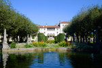 Vizcaya Museum Coral Gables MiamiSightseeingTours.com