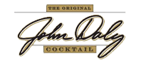 John Daly Cocktail