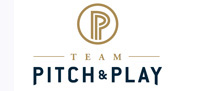 Team Pitch & Play