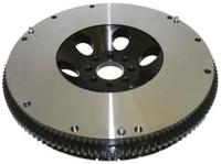 Comp Clutch 07-11 350z/370z / 07-11 G35/G37 17.5lb Steel Flywheel