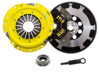 ACT-2013-Scion-FR-S-HD-Race-Sprung-4-Pad-Clutch-Kit
