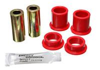 Energy-Suspension-13-Scion-FR-S-Subaru-BRZ-Red-Rack-and-Pinion-Bushing-Set_1