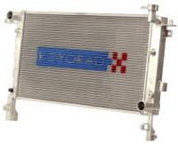 Koyo-13-Scion-FR-S-13-Subaru-BRZ-2.0L-H4-Radiator