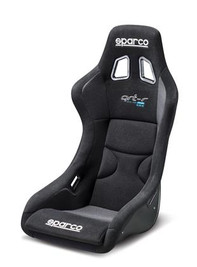 Sparco - QRT-R Competition Seat
