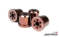 Stance Nissan 240sx S13 S14 Solid Subframe Bushings