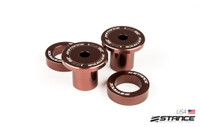 Stance Nissan 240sx S14 Differential Bushing Set