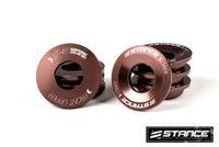 Stance BR-Z and FRS Subframe Collars