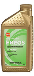 ENEOS ECO-ATF