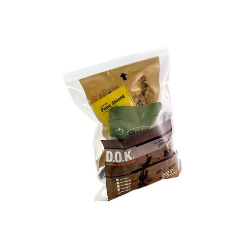 TacMed Solutions - Downed Officer Kit