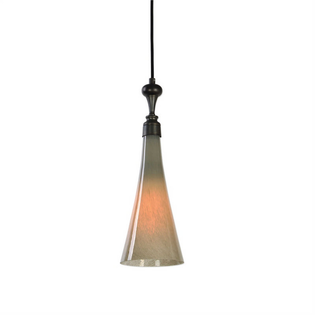 Arona  1-Lamp Mini Ceiling Pendant Light