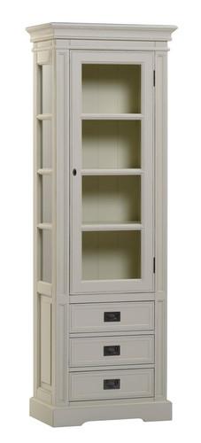 Classic 1 Door Display
