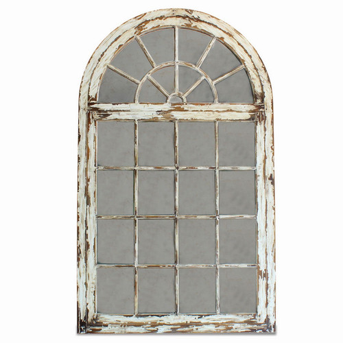 Regency Window - Any Colour