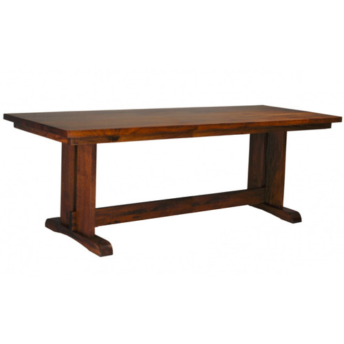 Jacques Dining Table 260cm