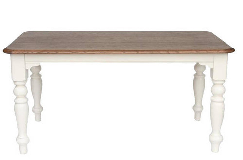 Marseille Dining Table 160x90