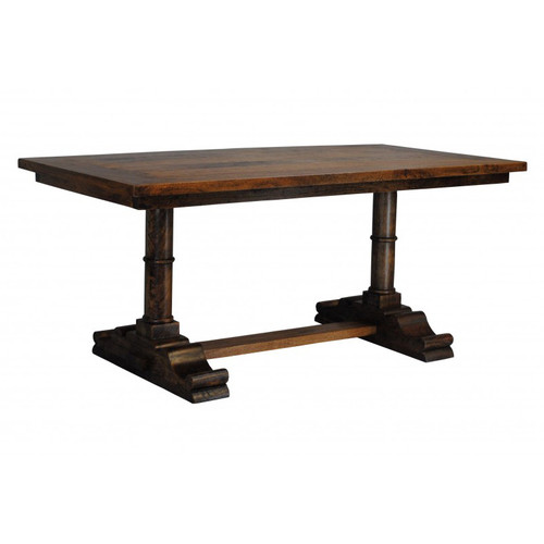 Concord Dining Table 180cm