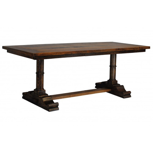 Concord Dining Table 220cm