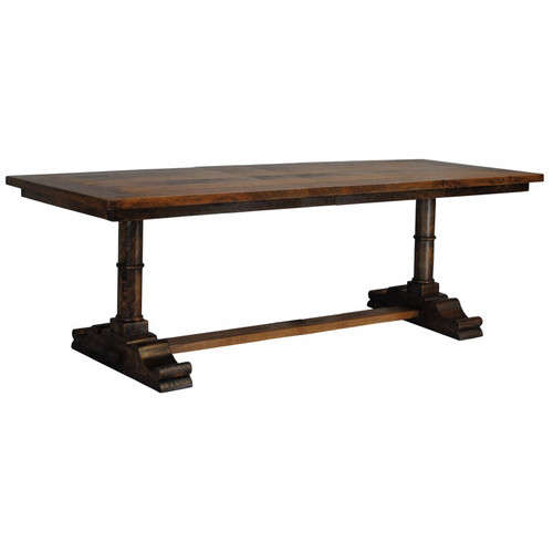 Concord Dining Table 260cm