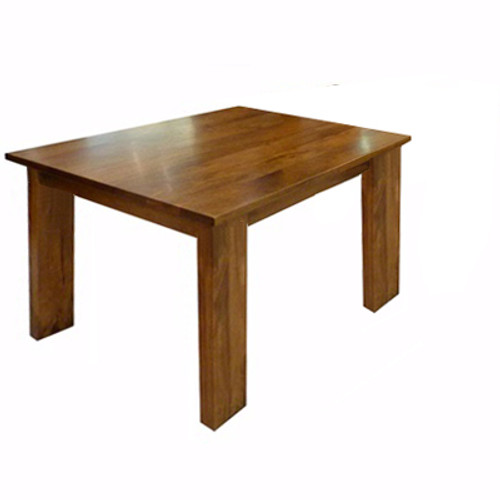 Beaufort Square Dining Table 150cm